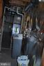 Unfin basement water softener - 108 E. STATION TER., MARTINSBURG