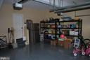 Garage - 108 E. STATION TER., MARTINSBURG