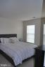 Bedroom 2 - 108 E. STATION TER., MARTINSBURG