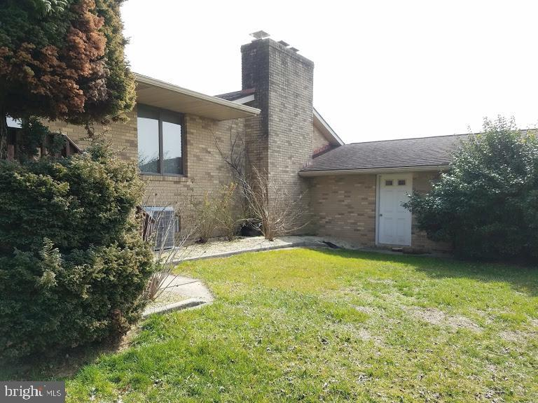 Additional photo for property listing at  Pennsville, 新泽西州 08070 美国