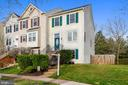 - 20766 APOLLO TER, ASHBURN