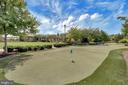 Putting greens, and more! - 29 LUDINGTON LN, FREDERICKSBURG