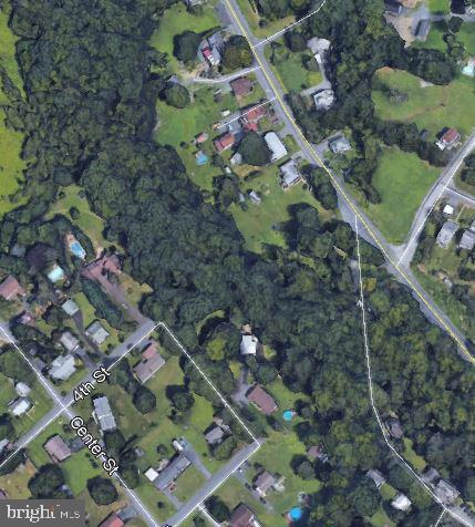 Οικόπεδο για την Πώληση στο Walnutport, Πενσιλβανια 18088 Ηνωμένες Πολιτείες