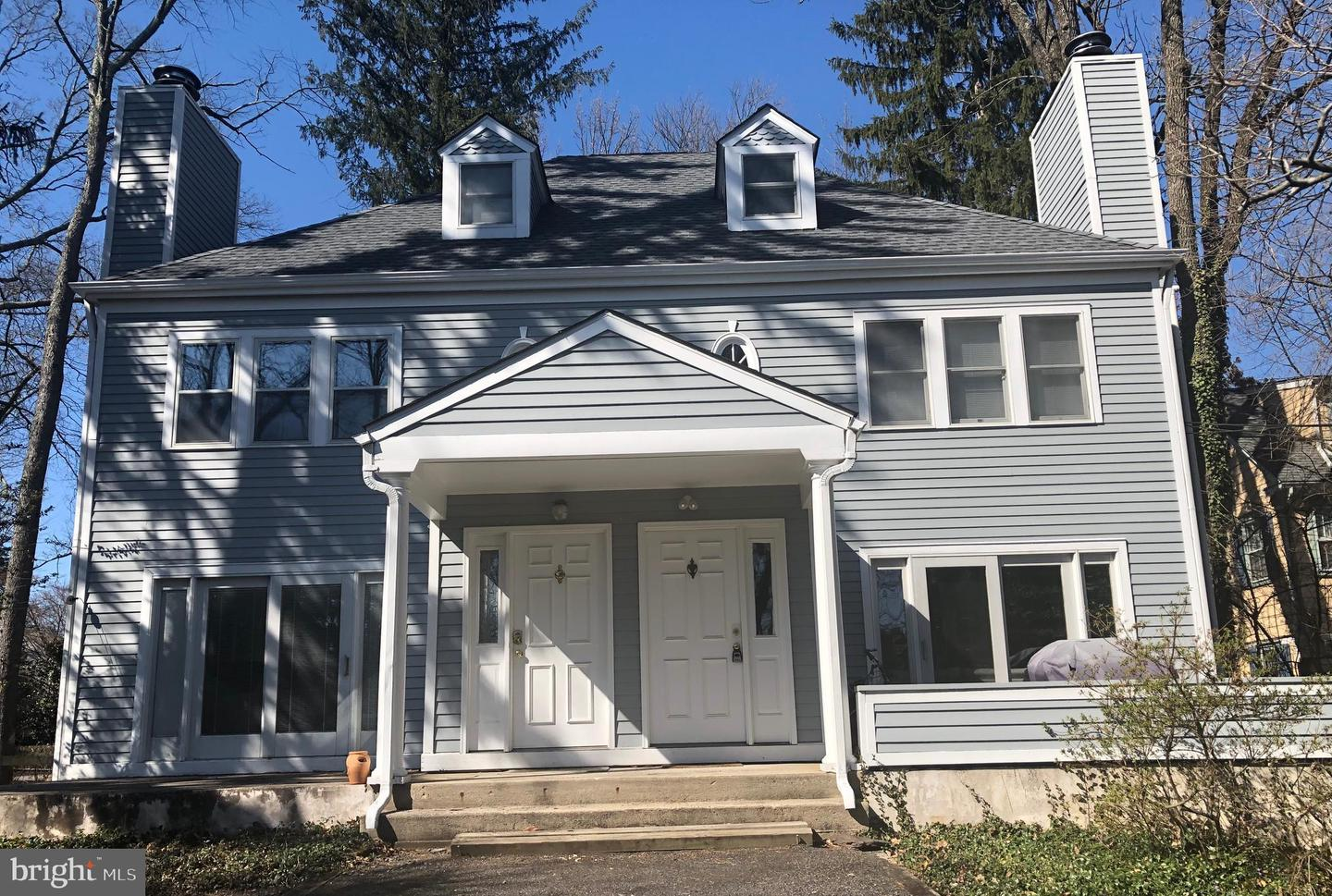 Property for Rent at 305 NASSAU Street Princeton, New Jersey 08540 United States