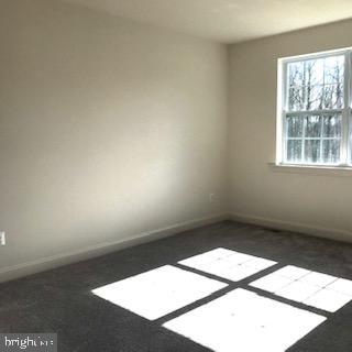 Bedroom - 3708 WHISPER HILL CT, UPPER MARLBORO