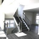 Open Staircases - 3708 WHISPER HILL CT, UPPER MARLBORO