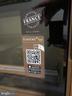 EuroCave wine cooler - 10623 LEGACY LN, FAIRFAX