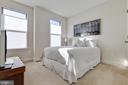 2nd Bedroom - 10528 RATCLIFFE TRL, MANASSAS