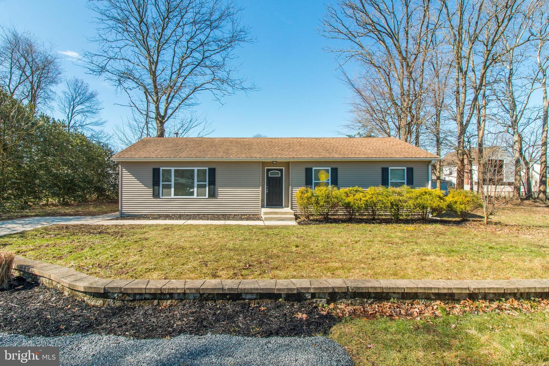 Single Family Homes per Vendita alle ore Magnolia, New Jersey 08049 Stati Uniti