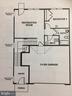 Floor Plan - 1st Floor - 10623 LEGACY LN, FAIRFAX
