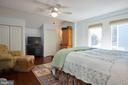 2nd Bedroom - 238 RIVERSIDE RD, EDGEWATER