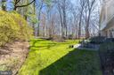 Very Secluded! - 11905 VIEWCREST TER, SILVER SPRING