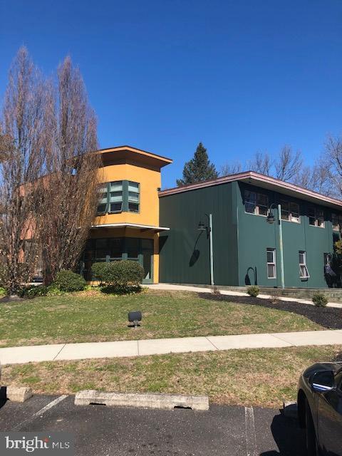 Single Family Homes vì Bán tại Cherry Hill, New Jersey 08034 Hoa Kỳ