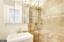 - 1304 FAIRMONT ST NW #1, WASHINGTON