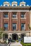 - 1745 N ST NW #213, WASHINGTON
