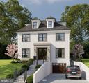 We've never designed or built the same home twice - 7316 LYNNHURST ST, CHEVY CHASE