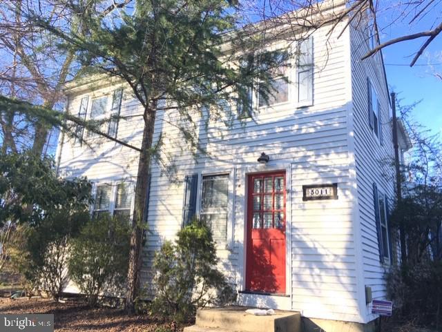 Property 为 销售 在 Mount Laurel, 新泽西州 08054 美国