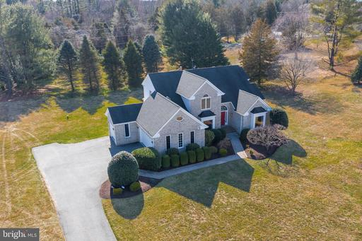 14416 WEATHERED BARN CT