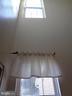 2 Story Stairwell w/ Windows - 12509 HAWKS NEST LN, GERMANTOWN