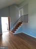 Formal Living Room - 6809 VALLEY PARK RD, CAPITOL HEIGHTS