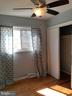 Bedroom #3 - 6809 VALLEY PARK RD, CAPITOL HEIGHTS
