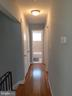 Upper Level Hallway - 6809 VALLEY PARK RD, CAPITOL HEIGHTS