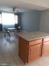Kitchen Island - SeparateBump-Out  Dining Area - 6809 VALLEY PARK RD, CAPITOL HEIGHTS