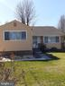- 6809 VALLEY PARK RD, CAPITOL HEIGHTS