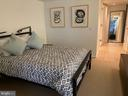 Guest Suite - Fabulous Amenity. - 920 I ST NW #811, WASHINGTON