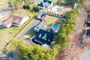 Your Own Private Oasis! - 167 BROOKE RD, FREDERICKSBURG