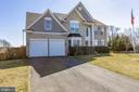 - 424 AUTUMN CHASE CT, PURCELLVILLE