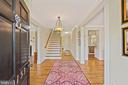 WELCOME HOME - 40153 JANNEY ST, WATERFORD