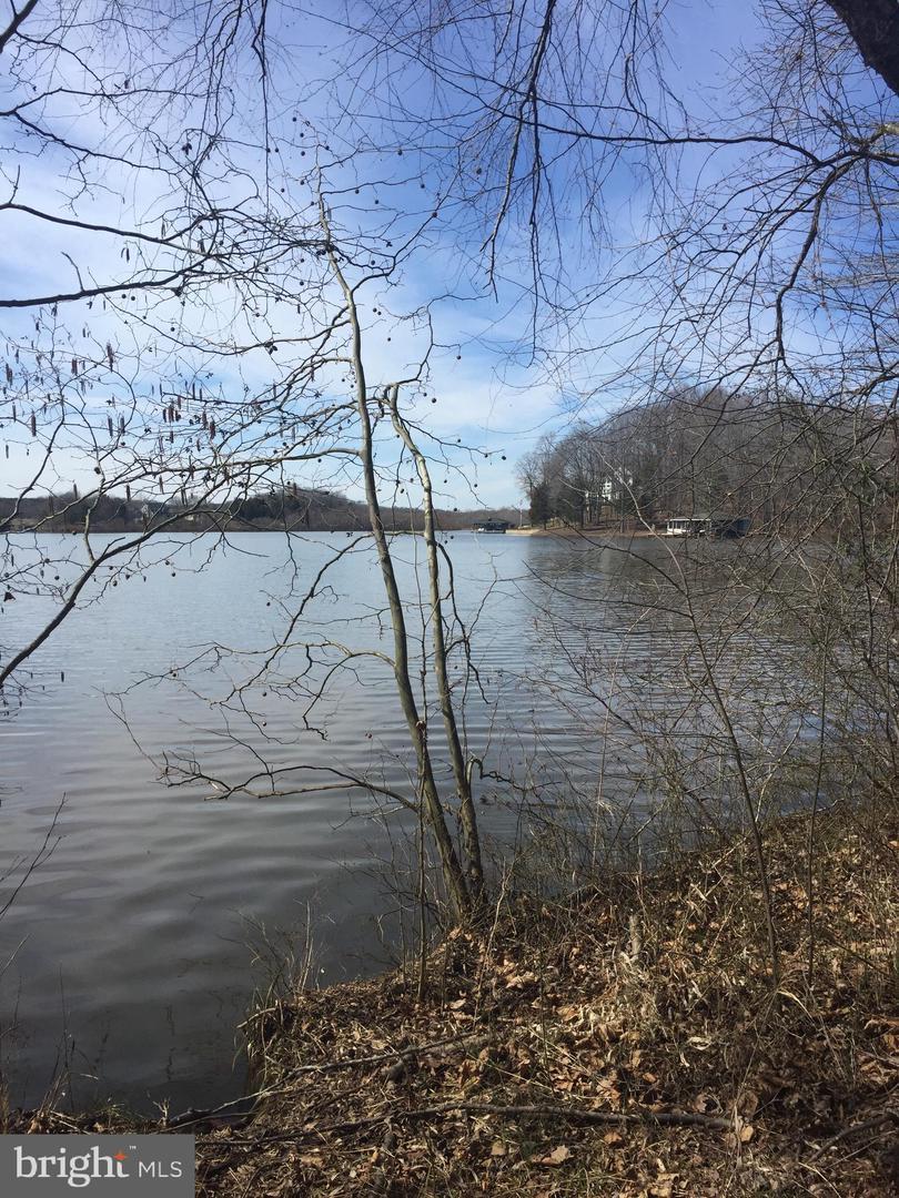 土地 為 出售 在 Unionville, 弗吉尼亞州 22567 美國