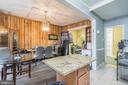 - 3147 17TH ST NW, WASHINGTON
