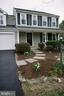 - 17281 PICKWICK DR, PURCELLVILLE