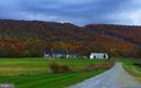 Front view - 12090 MOUNTAIN WATCH CT, LOVETTSVILLE