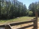 Horse Paddock - 8511 CATHEDRAL FOREST DR, FAIRFAX STATION