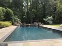 Pool - 8511 CATHEDRAL FOREST DR, FAIRFAX STATION