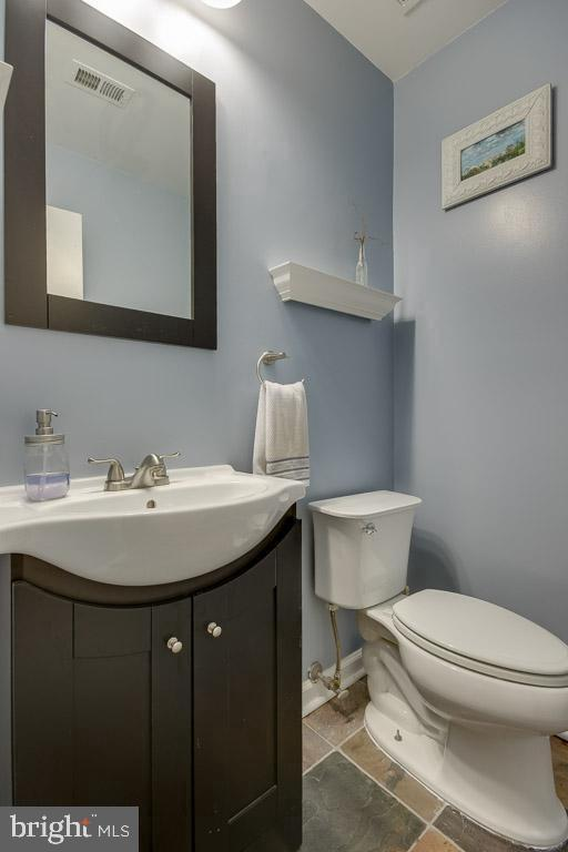Additional photo for property listing at  Alexandria, Virginia 22304 Förenta staterna
