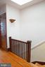 - 611 LEXINGTON PL NE, WASHINGTON