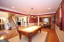 Formal Living/Other Space - 19876 BETHPAGE CT, ASHBURN