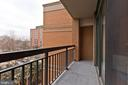 - 3625 10TH ST N #401, ARLINGTON