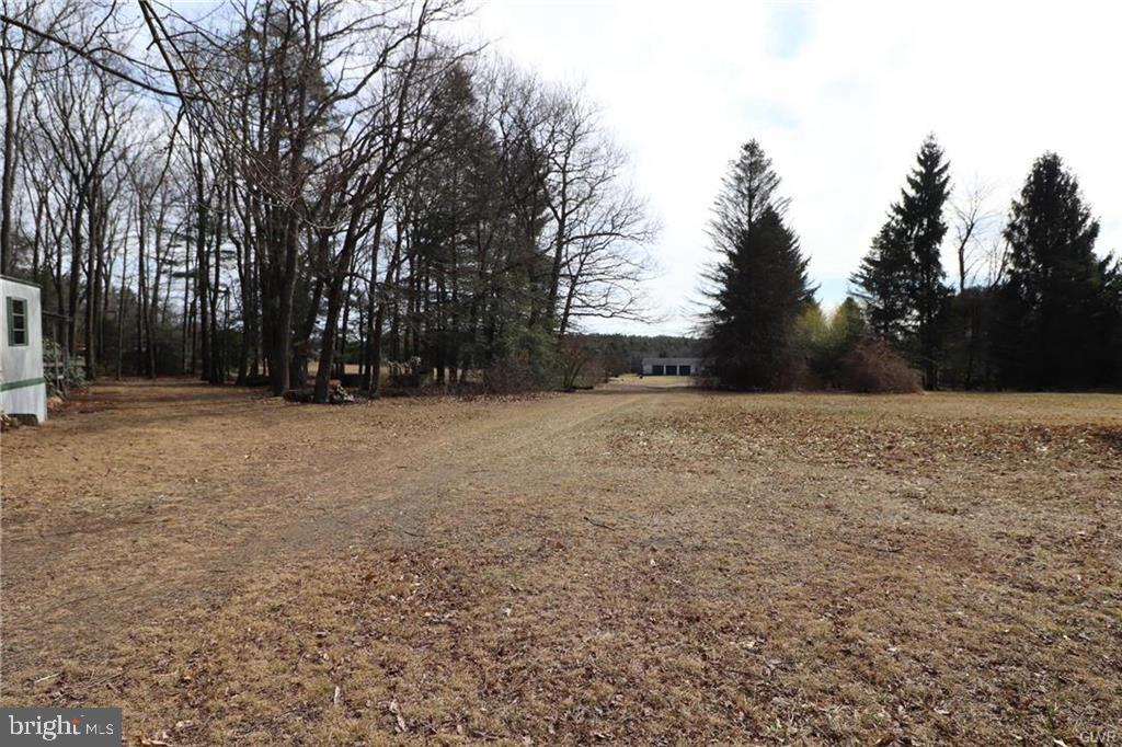 Land for Sale at Kunkletown, Pennsylvania 18058 United States