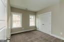 Bedroom 3 - 6720 ACCIPITER DR, NEW MARKET
