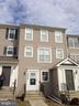 - 20049 DUNSTABLE CIR #307, GERMANTOWN