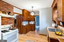 - 6015 NORTH DAKOTA AVE NW, WASHINGTON