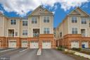 Great 2BR, 2.5 BA with 1 Car Garage - 23290 MILLTOWN KNOLL SQ #106, ASHBURN