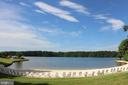 Fawn Lake Beach - 10810 PERRIN CIR, SPOTSYLVANIA