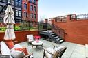 - 1610 N QUEEN ST #251, ARLINGTON