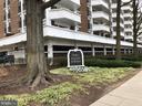 - 700 7TH ST SW #414, WASHINGTON